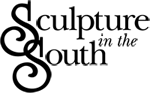 Sculpture in the South